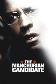 Le Manchurian Candidate