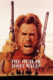 L'Outlaw Josey Wales