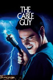 Le Cable Guy