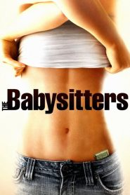 Les Baby-Sitters