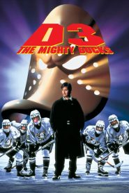 D3: Les Mighty Ducks